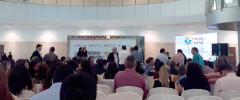Representantes de Igaracy participaram em João Pessoa do Cofinanciamento Estadual da Assistência Social