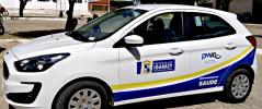 Prefeitura de Igaracy compra carro zero KM e recebe o reconhecimento do Ministério da Saúde